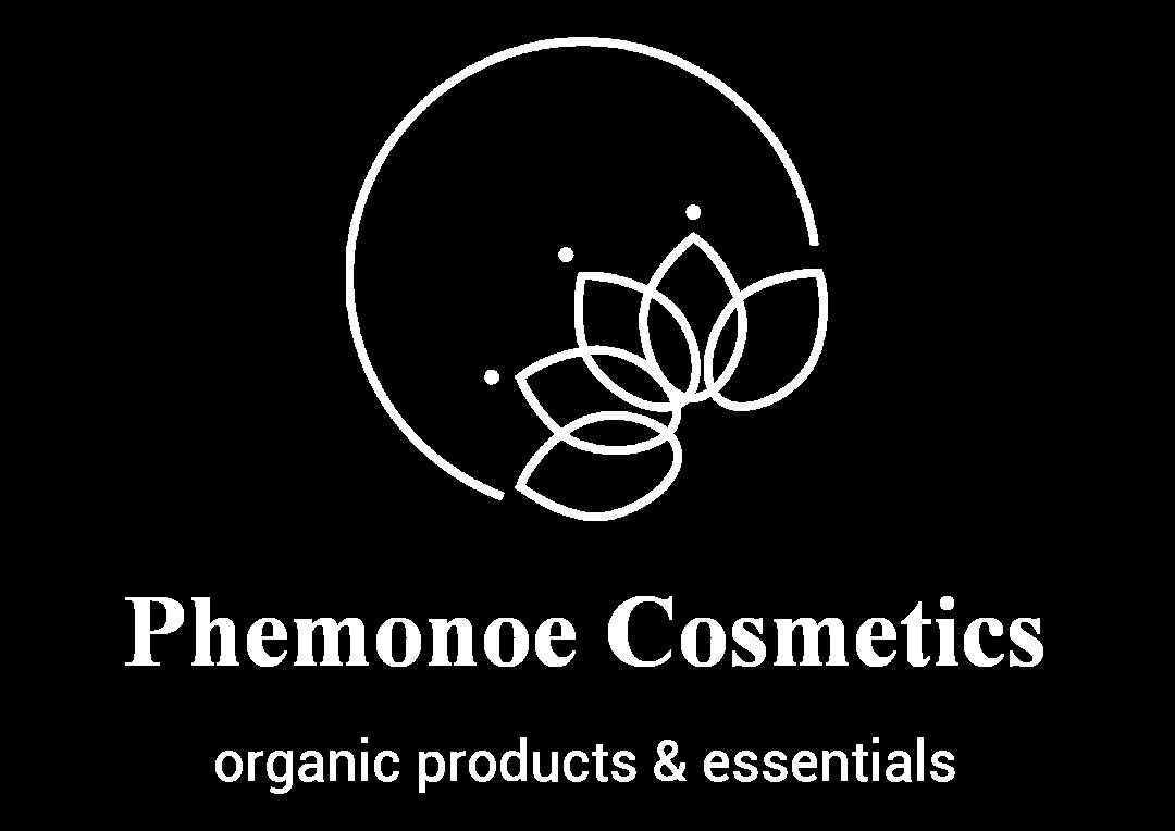 PhemonoeCosmetics.com